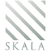 Skala Training & Advies Logo