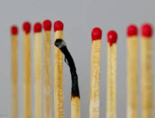 Prestatiegedreven leidinggevende vergroot kans burn-out medewerker