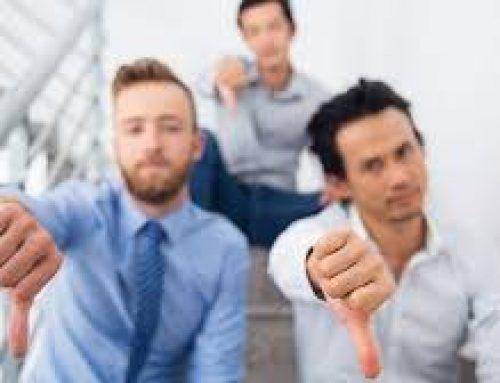 Leidinggevenden hebben geen idee wat personeel bezighoudt